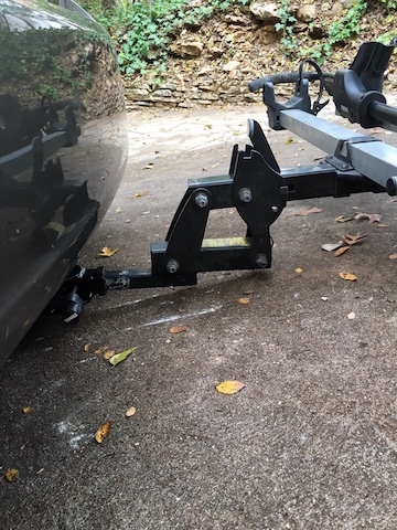 1Up Bike Rack For Sale >> Hitch Rack Advice - I might be hosed (1up advice possibly...)
